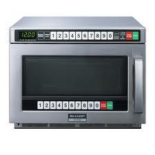 sommercial microwave oven repairs brisbane sharp panasonic
