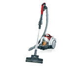 lg vacuum cleaners VK7920UH large