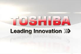 Toshiba Repairs Brisbane