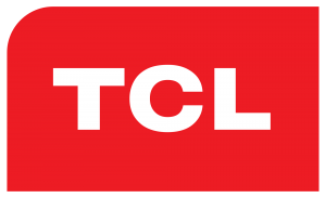 TCL_Corporation