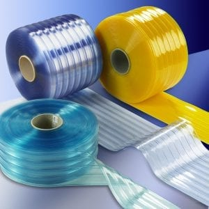 rolls-of-coloured-pvc