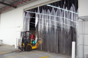 visiflex-pvc-strip-curtain-forklift