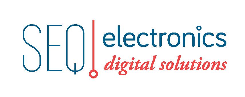 SEQ Electronics